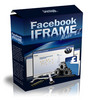 Thumbnail Facebook Plugin