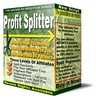 Thumbnail Profit Splitter - MASTER RESALE RIGHTS