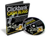 Thumbnail Clickbank Cash Blogs Video Series  - With Mrr!
