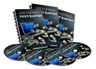 Thumbnail Site Flipping Profit Blueprint Video Series & E-book - Mrr