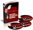 Thumbnail 6 Minute Marketing (Plr) + 7 PLR Bonuses & More!