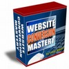 Thumbnail Website Conversion Mastery - With Resale Rights