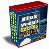 Thumbnail Affiliate Windfall Secrets - With Master Resale Rights