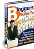 Thumbnail Bloggers Guide To Profits - With Resale Rights
