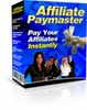 Thumbnail Affiliate Paymaster - Master Resale Rights