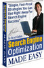 Thumbnail Search Engine Optimization Success Made Easy