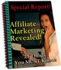 Thumbnail Affiliate Marketing Revealed! - Mrr