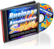 Business Accelerator Secrets - Mrr