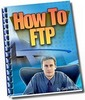 Thumbnail How To FTP