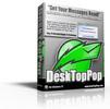 Thumbnail Desktop Pop - Get Your Messages Read! (MRR)
