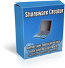 Thumbnail Shareware Creator