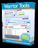 Thumbnail Warrior Tools - 5 Effective Marketing Software Tools - RR