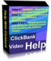 Thumbnail Clickbank Video Series - Unrestricted Private Label Rights