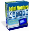Thumbnail Joint Venture Magnum - Powerful JV Management Software