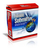 Thumbnail Form Submitter Pro - Mrr