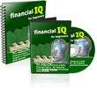 Thumbnail Financial IQ For Beginners - With Full Master Resell Rights