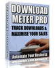 Thumbnail Download Meter Pro With (mrr)