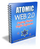 Thumbnail Atomic Web 2.0 - With(mrr)