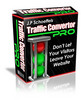 Thumbnail Traffic Converter Pro php Script - Master Resell Rights