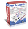 Thumbnail Next Generation Multi Media Autoresponder Software