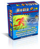 Thumbnail Next Generation Media Auto Responder Software(mrr)