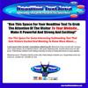 Thumbnail 30 PLR Minisites + Bonuses!