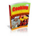 Thumbnail Cooking Mastery Guide - Mrr