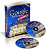 Thumbnail Google Adwords Exposed with Plr