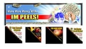 Thumbnail *NEW* Im Peels Graphics With MRR