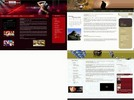 Thumbnail 3 Brand New  Wordpress Themes - Plr!