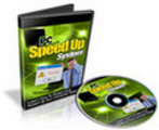 PC Speed Up/PC Tune Up System Video Series
