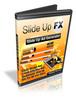 Thumbnail Slide Up FX - Slide Up Ad Generator