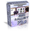 Thumbnail Ebiz Gallery Pro - with Master Resell Rights!
