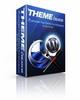 Thumbnail Wordpress Theme Creator Software - Mrr!