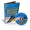 Thumbnail Insider Secrets Behind A Million dollar Launch