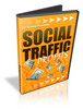 Thumbnail Social Traffic Profits Video Series - Mrr!