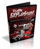Thumbnail Traffic Explosion Secrets - Mrr