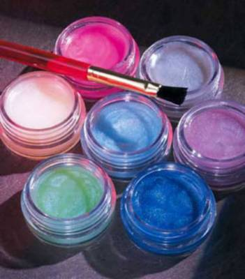 Product picture 30 Lip Gloss Recipes For You To Make